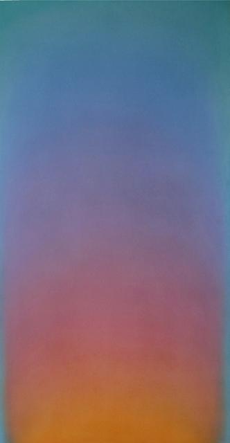 , 'Seven Lights (4 of 7),' 1975, ACA Galleries