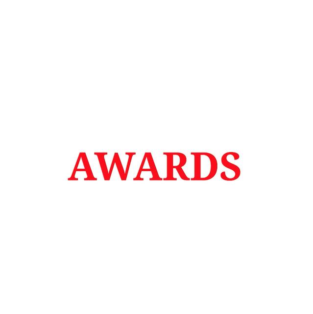 , 'Dear Art Awards,' , Sabrina Amrani