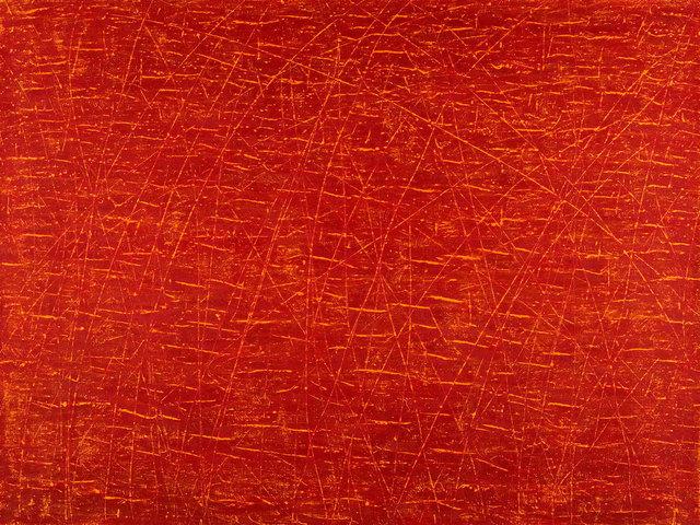 , 'Sparks 5,' 2016, Von Lintel Gallery