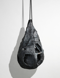 Louise Bourgeois, 'Fée Couturière,' , Sotheby's: Contemporary Art Day Auction