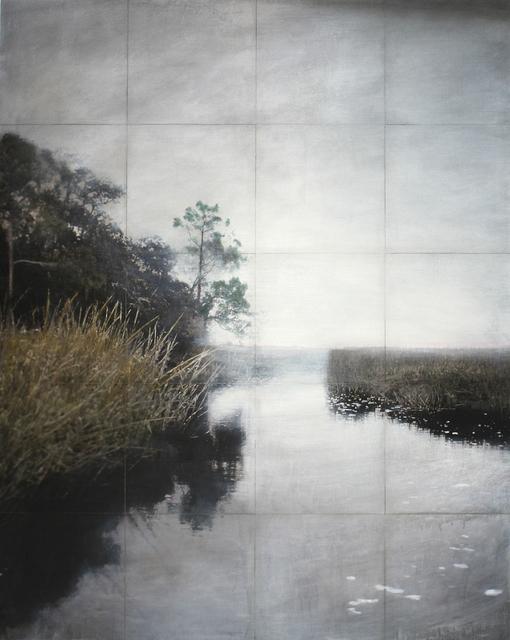 , 'Little Tybee II,' 2016, Callan Contemporary