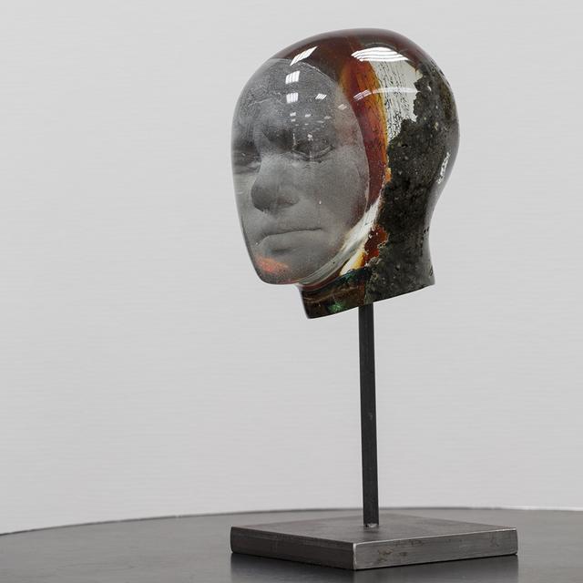 , 'SPEKTRUM,' 2017, ARTCO Gallery