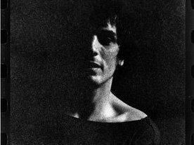 , 'Syd Barrett portrait 1,' 1971, Genesis Publications