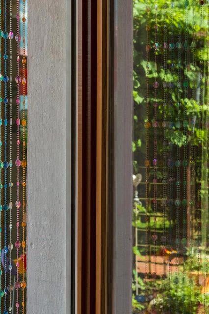 , '55590,' 2014, GAM - Gallery Am Meer