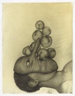 , 'Las cosechas,' 2015, Kewenig Galerie
