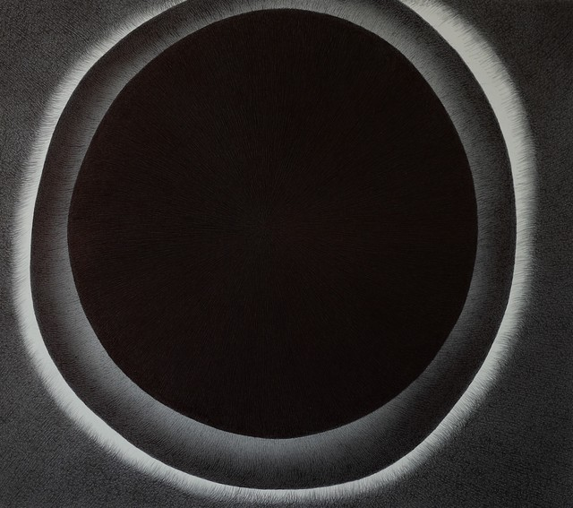 , 'A blessing,' 2017, Galería Weber-Lutgen