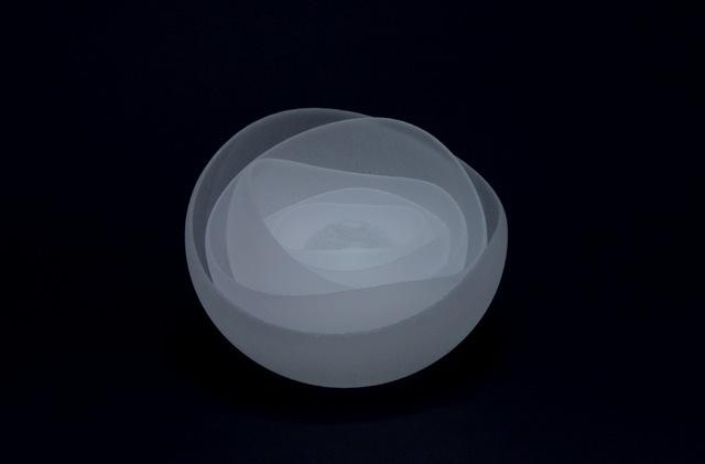 , 'Fukura,' , Gallery LVS