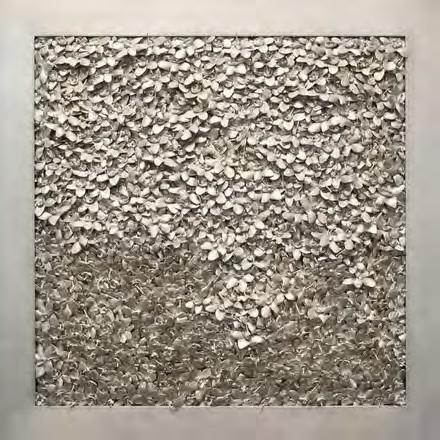 , 'Motherboard,' 2012, Leila Heller Gallery