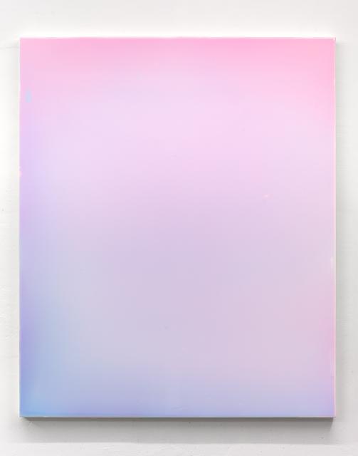 , 'Untitled n°2310,' 2017, galerie bruno massa