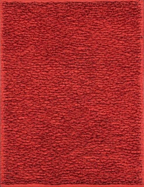 , 'Tableau Clous,' , Whitford Fine Art