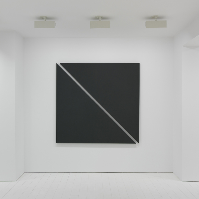 , 'Untitled,' , Patrick De Brock Gallery