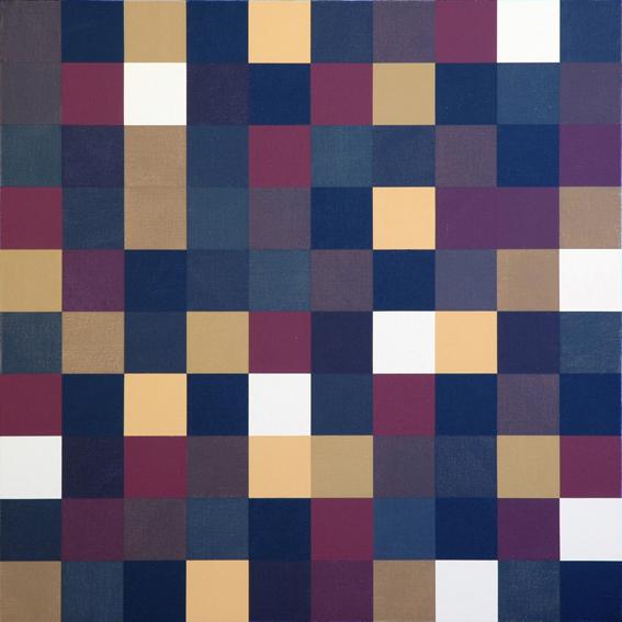 , 'Untitled,' 2007, Galerie Meyer Kainer