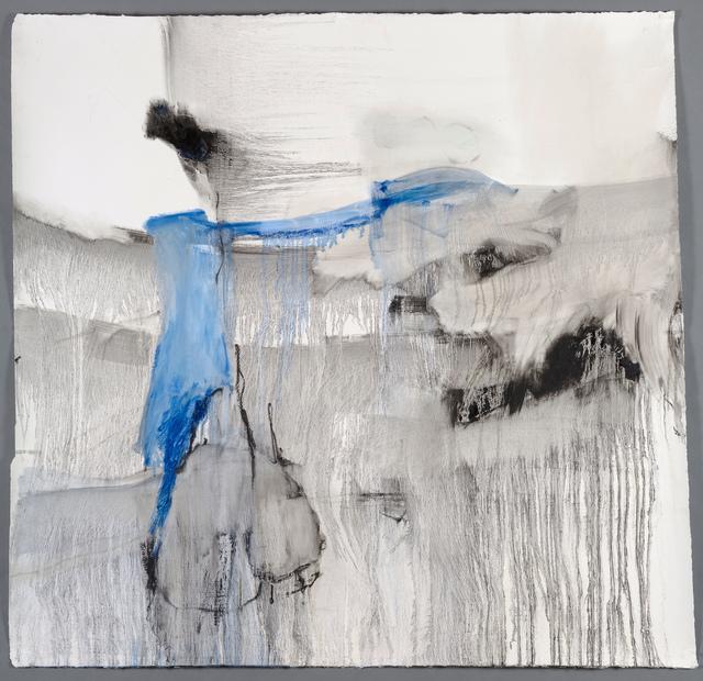 , 'Chrissie,' 2016, Jonathan Ferrara Gallery