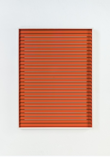 , 'Untitled,' , Richard Levy Gallery