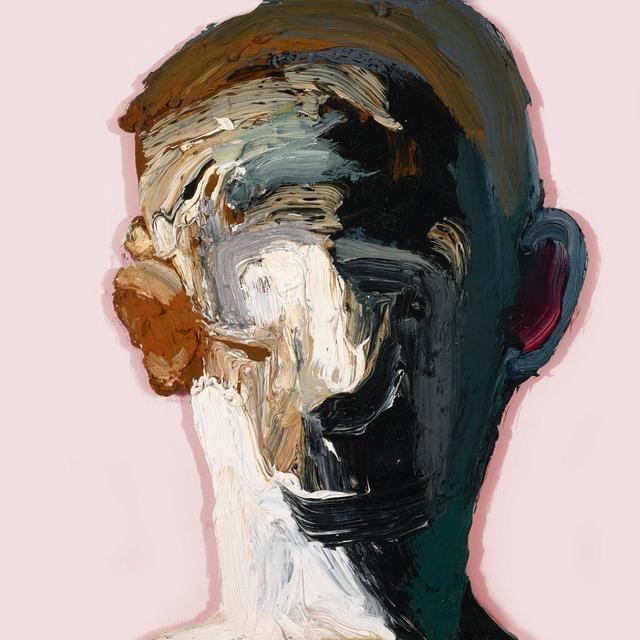 , 'Monroe 11,' , Joanne Artman Gallery