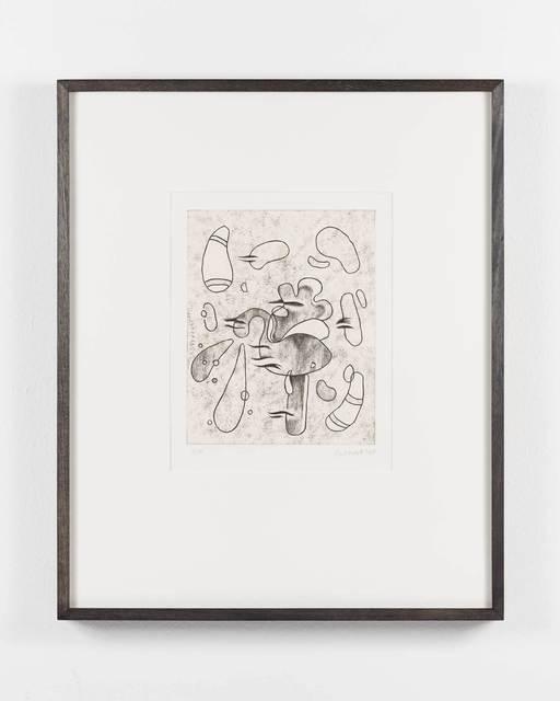 , 'Idiot Fountain XIV,' 2009, Stephen Friedman Gallery