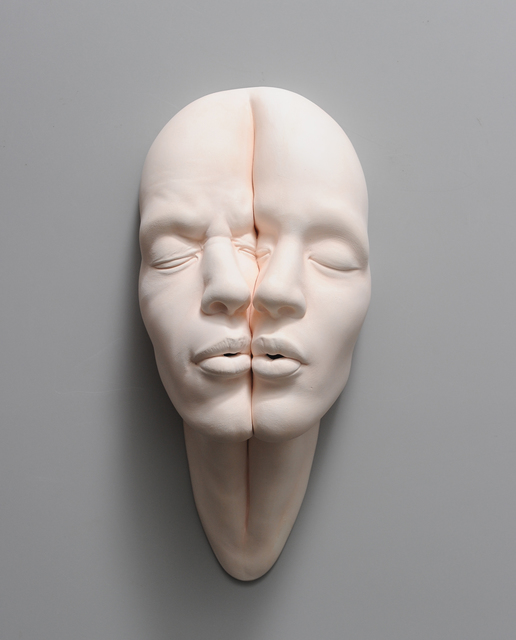Johnson Tsang, 'Lucid Dream – Two in One', 2018, Beinart Gallery