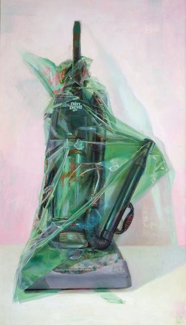 Lucas Bononi, 'Dirt', 2018, STELLA RIPLEY