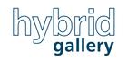 Hybrid Gallery