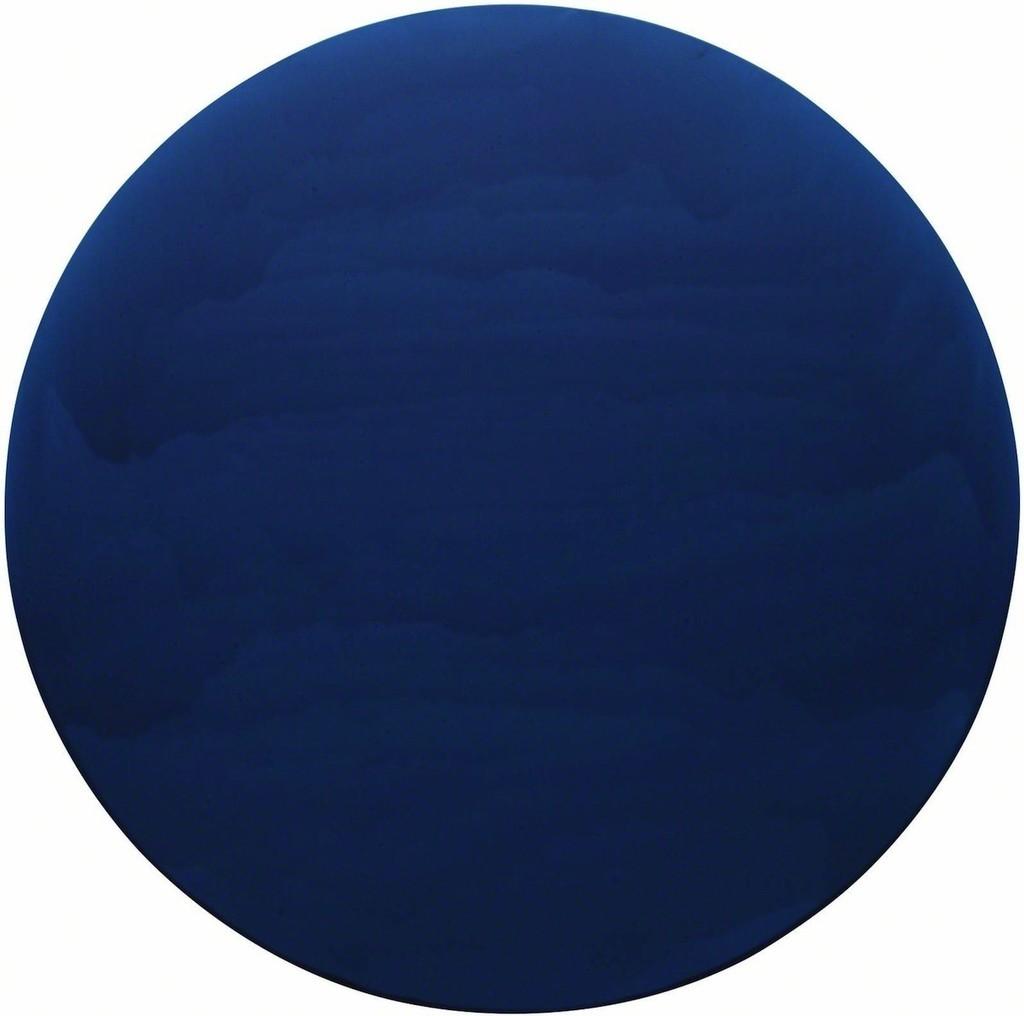 Li Xin, 2015.10.8 H, diameter 150cm, oil on canvas, 2015