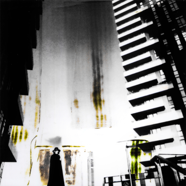 , 'Milan ,' 2017, Glenda Cinquegrana Art Consulting