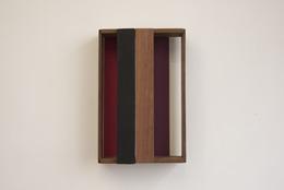 , 'Caixa # 230,' 2013, Galerie Emmanuel Hervé