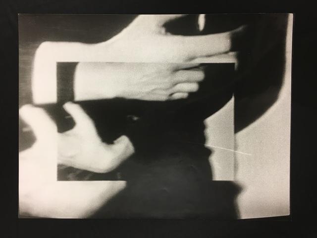 , 'Alle lieben Carmen,' 1984, PRISKA PASQUER