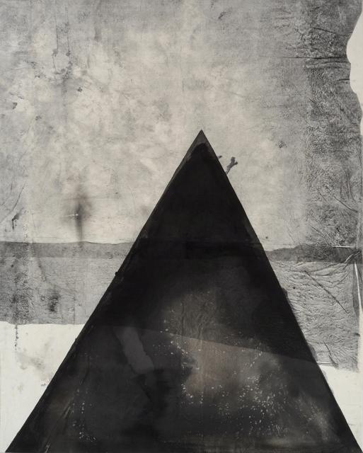, 'Imperfect Union,' 2019, K. Imperial Fine Art