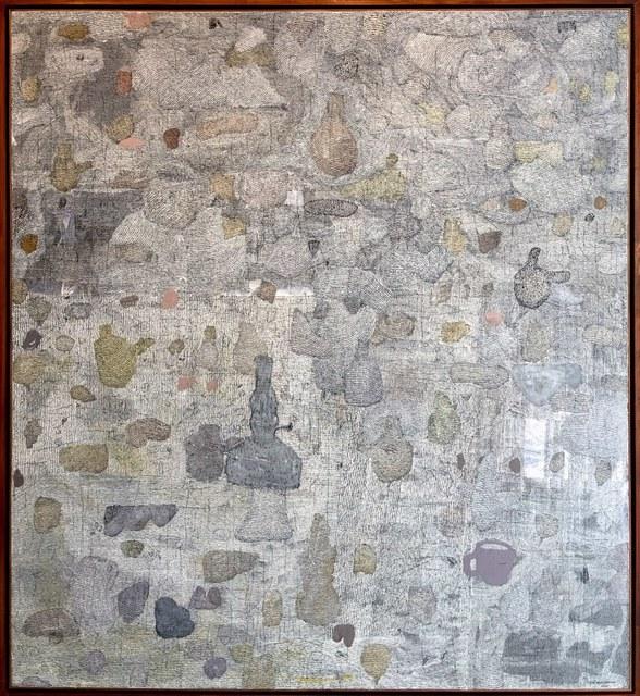 , 'Memudar,' 2016, Art Porters