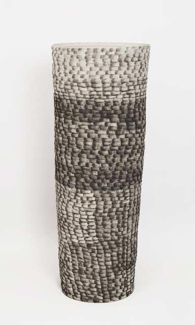 , 'Urn,' 2014, Hostler Burrows