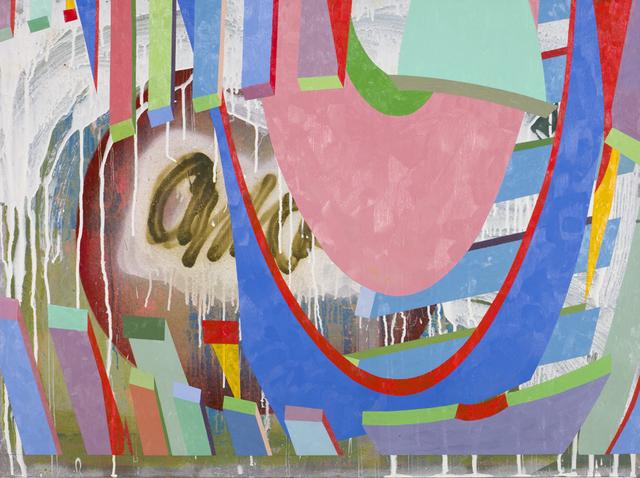 """, '""""See more 11"""",' 2015, Krokin Gallery"""