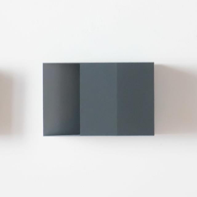 , 'schattenfänger 1998/23,' 1998, Edition & Galerie Hoffmann
