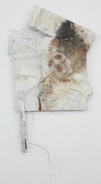 , 'Beauty,' 2015, Gallery 1261