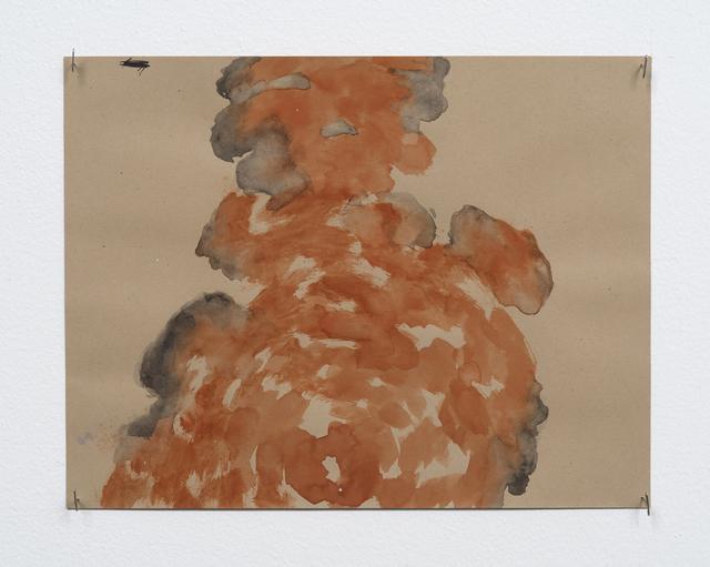 , 'Fire,' 2014, Mana Contemporary