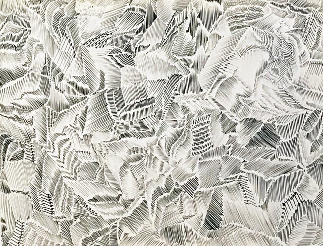 , 'Composition,' 1960, Whitford Fine Art
