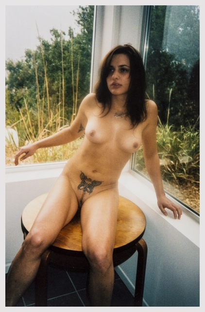 Larry Clark, 'Untitled (Mystery Prints)', circa 1990-2010, Forum Auctions