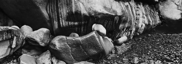 , 'JEJU6A-003H,' 1982, Axel Vervoordt Gallery