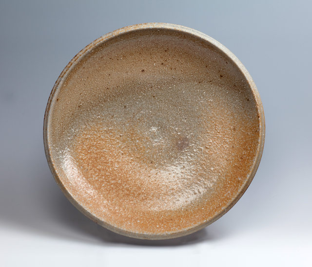 , 'Sara (Bowl),' , Pucker Gallery