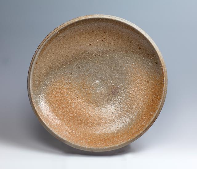 Jan Kollwitz, 'Sara (Bowl)', Pucker Gallery