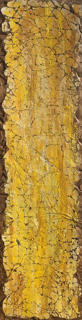 Rolinda Stotts, 'Ombre Wind', LaMantia Fine Art Inc.