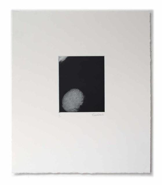 , 'IIIOV,' 2017, Circle Contemporary