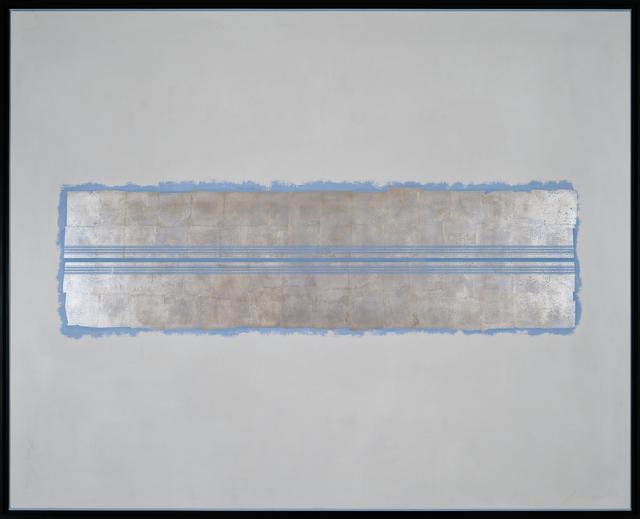 , 'Ascension-Surge Series,' 2017, Callan Contemporary