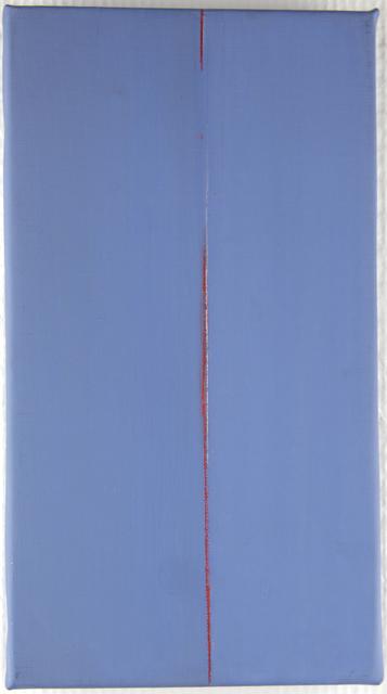 , 'Untitled (ref. AA124),' 2005, ONIRIS - Florent Paumelle