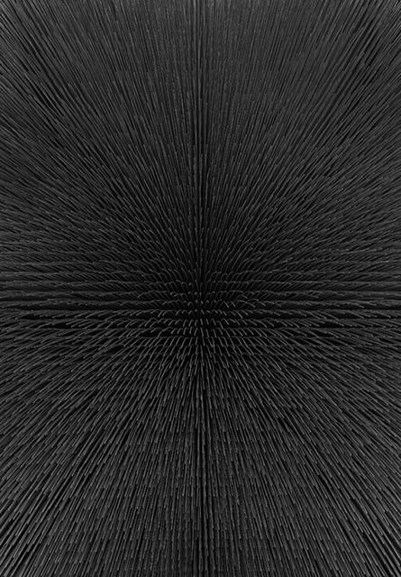 , 'BP, Shanghai,' 2012, Carlos Carvalho- Arte Contemporanea