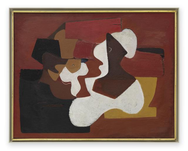 , 'Still Life,' 1929, Hauser & Wirth