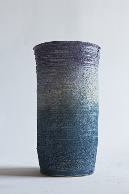 "The Haas Brothers, '""Accretion"" vase', 2013, R & Company"