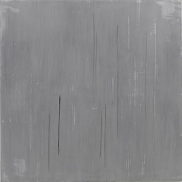 , 'Grafias II,' 2018, Aurora Vigil-Escalera Art Gallery