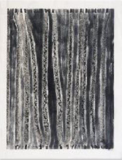 Max Huckle 馬克斯•赫克爾, 'Bells of Mist 迷霧的鐘聲', 2018, Leo Gallery