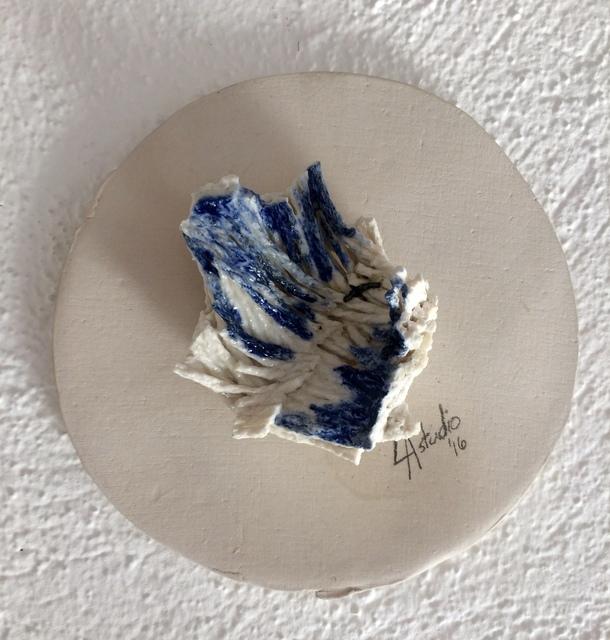 , 'Untitled,' 2016, Arte Berri
