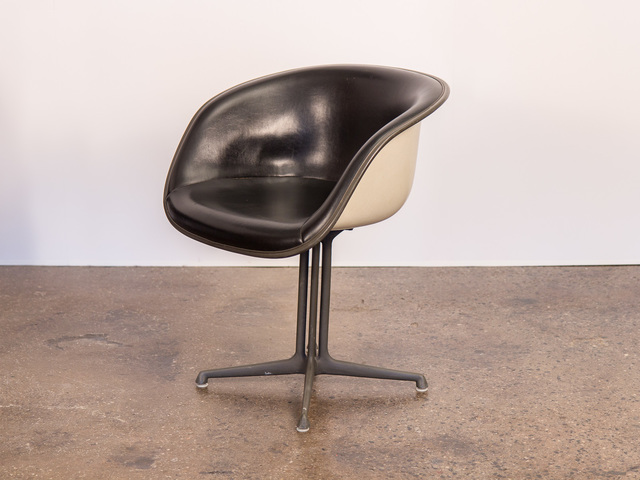 , 'La Fonda Padded Armchair,' ca. 1960, Open Air Modern